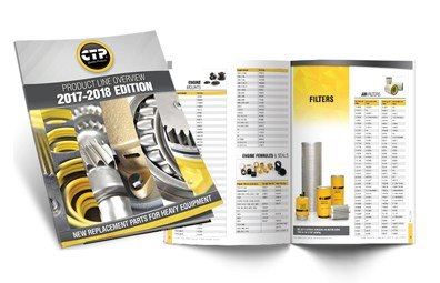 CTP-Catalogus-2017-2018