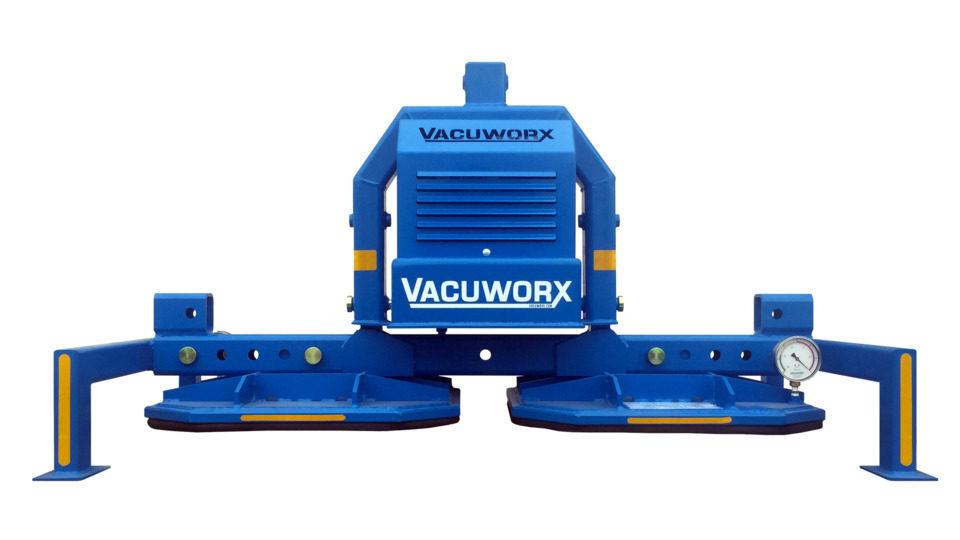 Vacuworx CM 3
