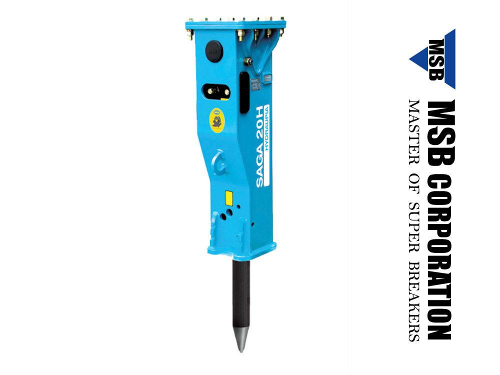 MSB-Saga-20-Hammer